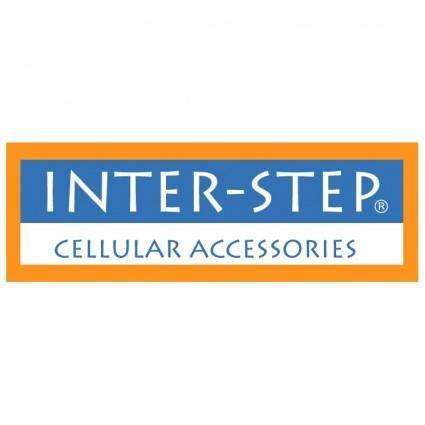 Inter step