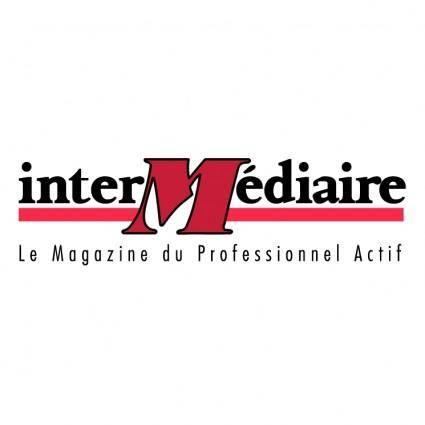 Inter mediaire