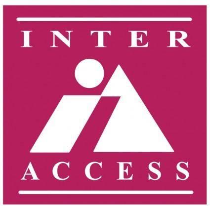 Inter access