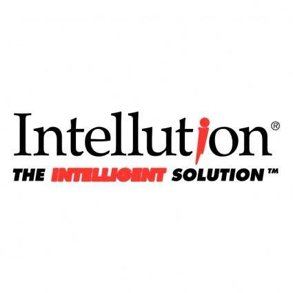 Intellution