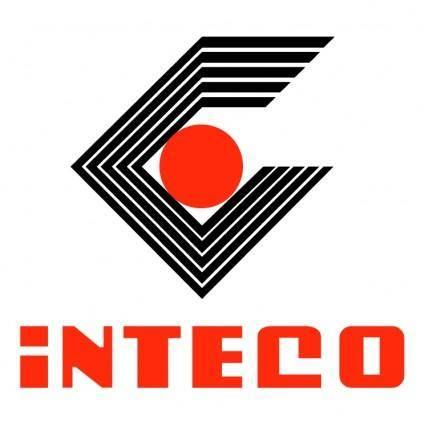 Inteco 0