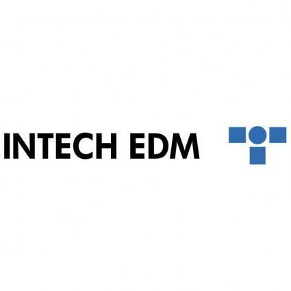 Intech edm