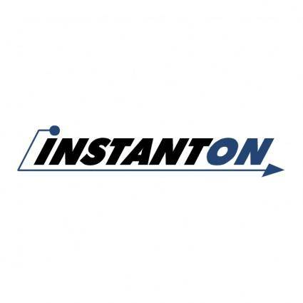 Instanton