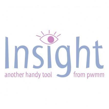 Insight 0