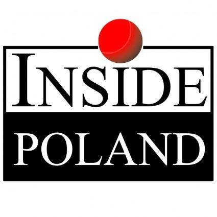 free vector Inside poland