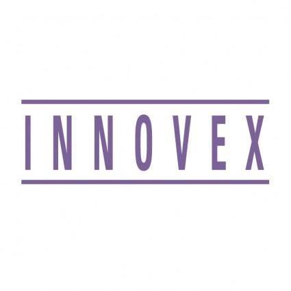 Innovex 0