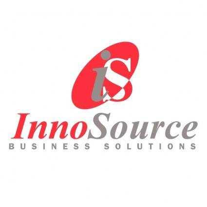 Innosource