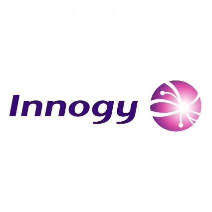 free vector Innogy 0