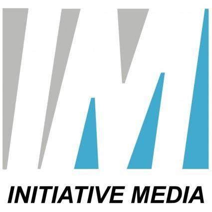 Initiative media