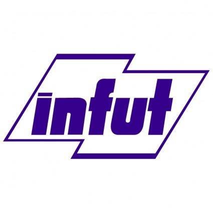 Infut