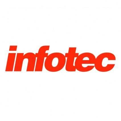 free vector Infotec