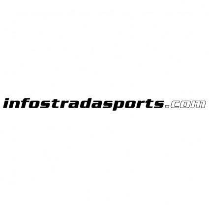 Infostradasportscom