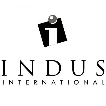 Indus international 0