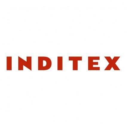 free vector Inditex
