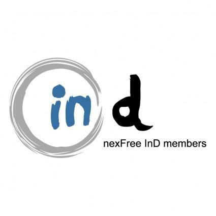 Ind members