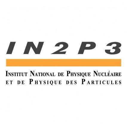 In2p3