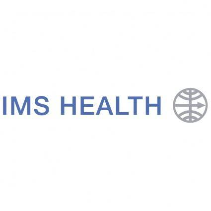 free vector Ims health