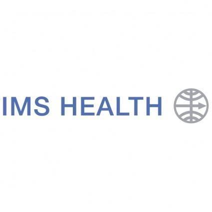 free vector Ims health