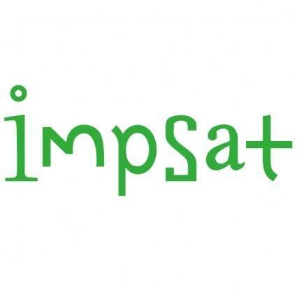 Impsat