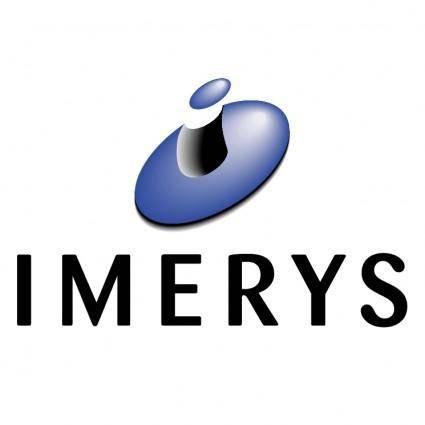 free vector Imerys