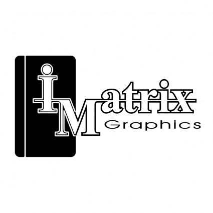 Imatrix graphix