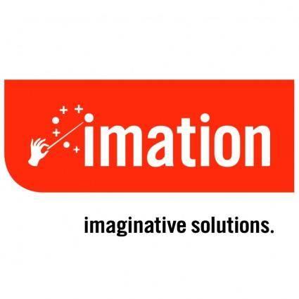 Imation 2