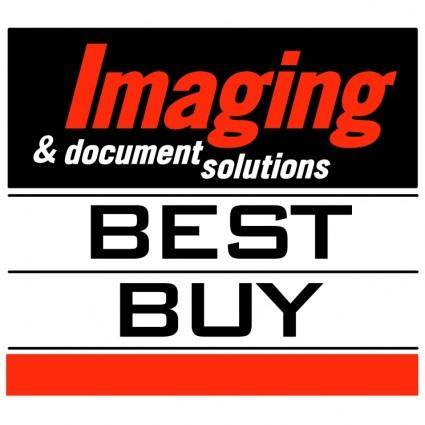Imaging document solutions