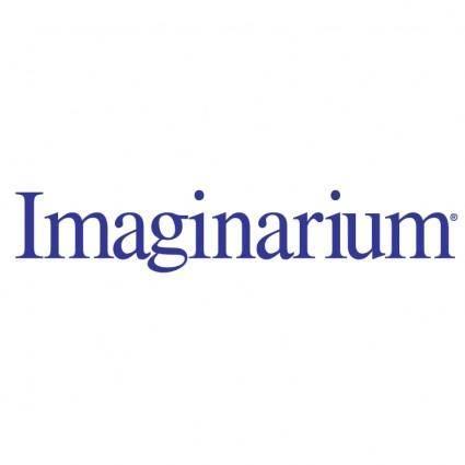 free vector Imaginarium