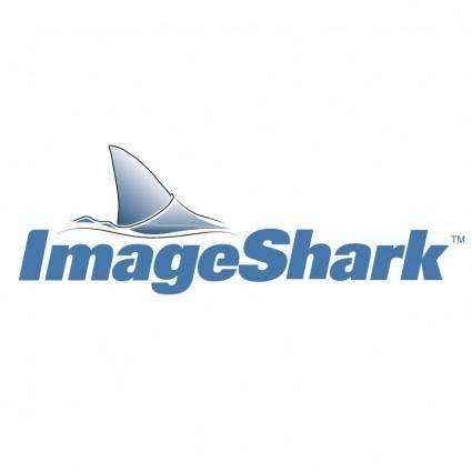 Imageshark