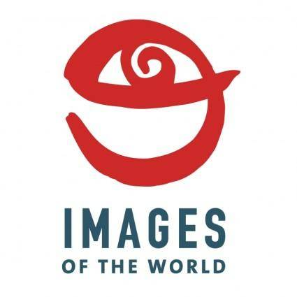 free vector Images of the world