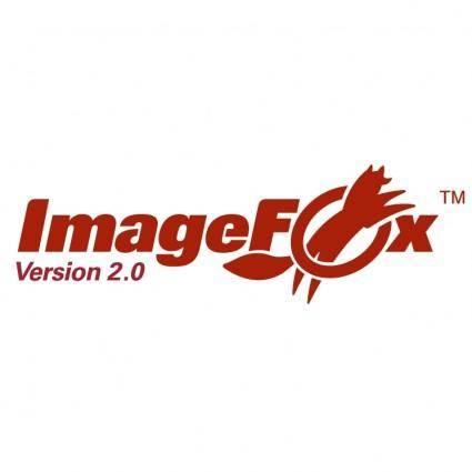 free vector Imagefox