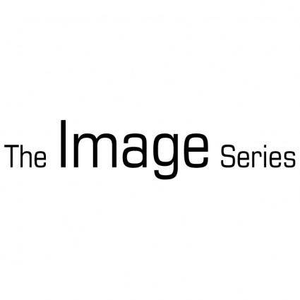 free vector Image series