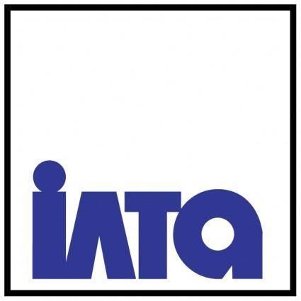free vector Ilta
