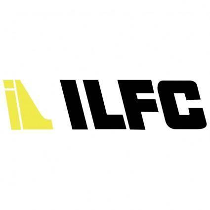 free vector Ilfc
