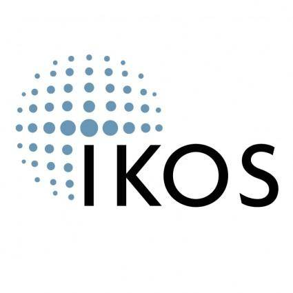 Ikos systems