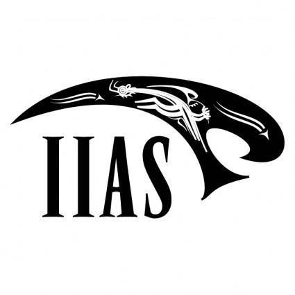 free vector Iias