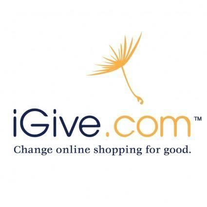 Igivecom