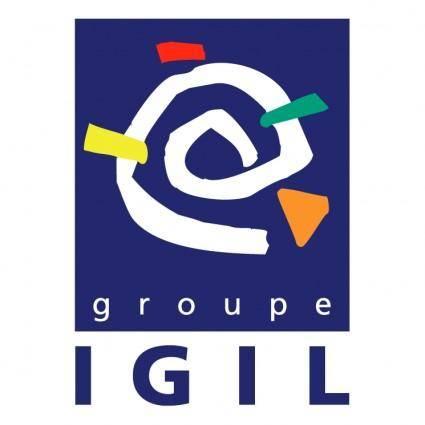 free vector Igil