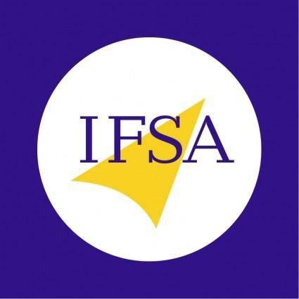 free vector Ifsa