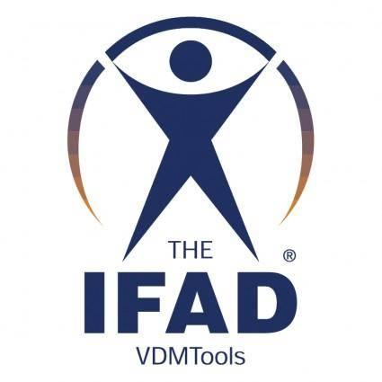 free vector Ifad 0