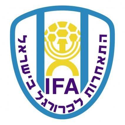 Ifa 0