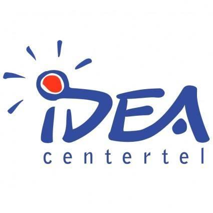 Idea centertel 0