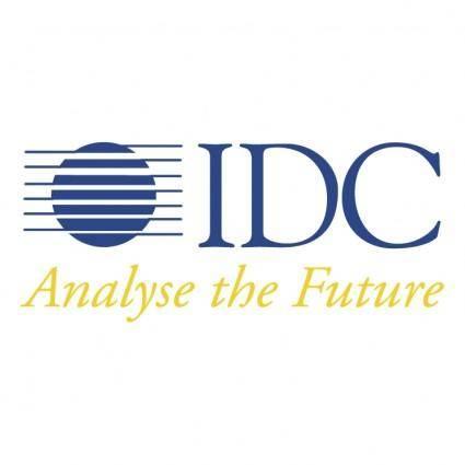 Idc 0