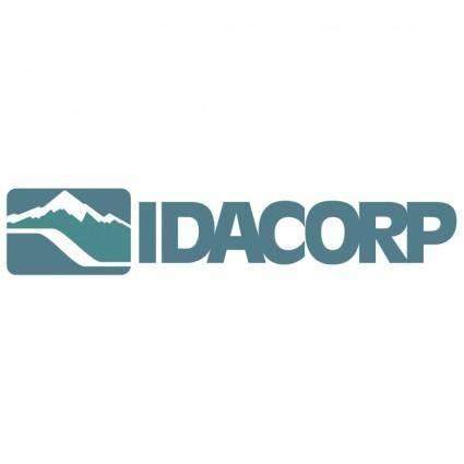 Idacorp