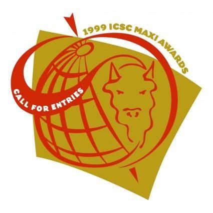 Icsc maxi awards