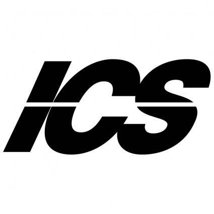 Ics learning systems