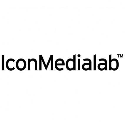 free vector Iconmedialab