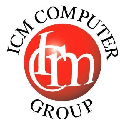free vector Icm