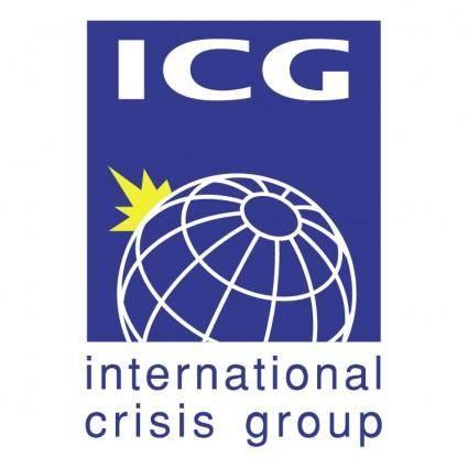 Icg 0