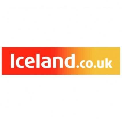 Icelandcouk